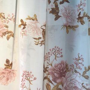 AUM Dresses - New AUM Summer Dress